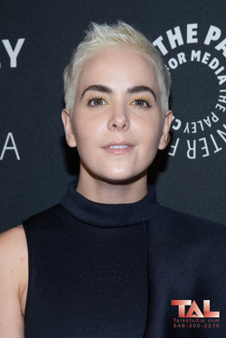The Paley Honors- A Gala Tribute To LGBT