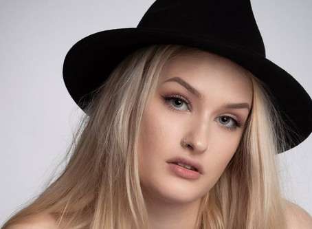 NYC Modeling Fashion Photographer Yoni Levy