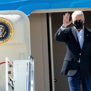 US President Joe Biden.jpeg