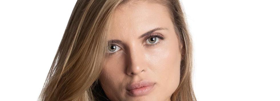 Ania Bakunova.jpg