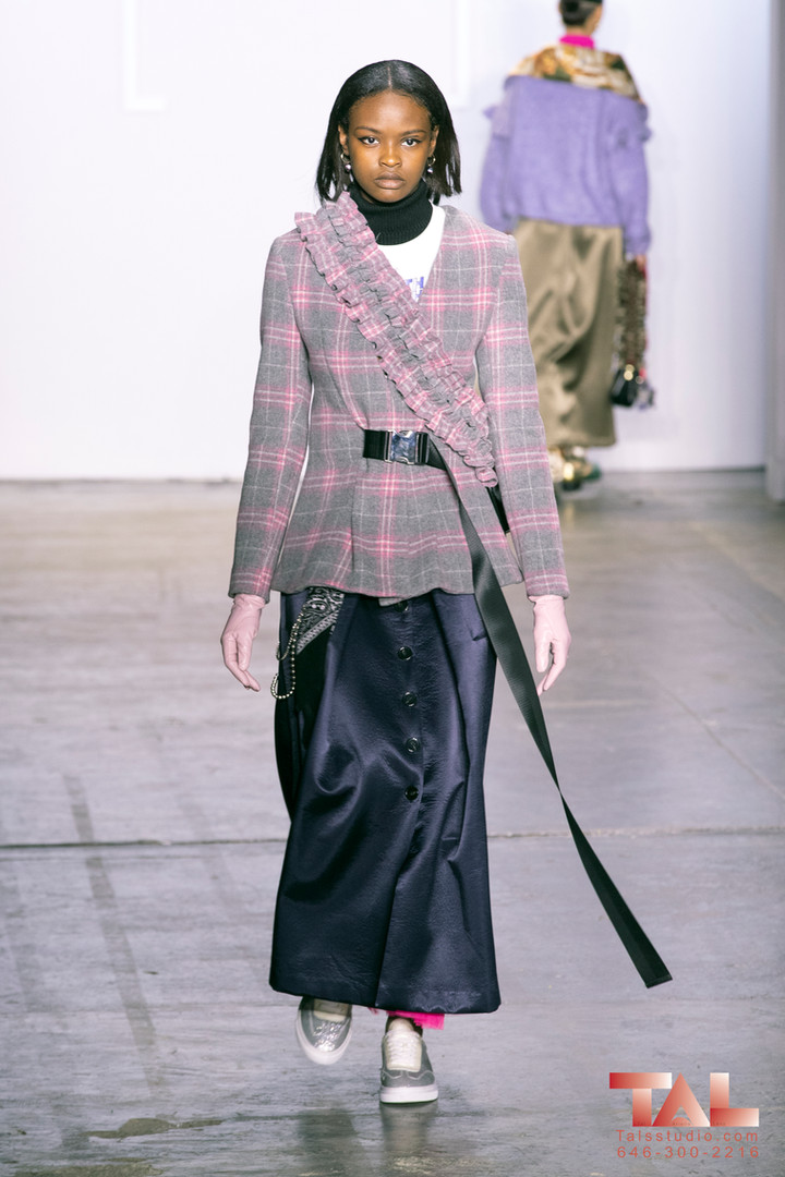 Fashion Hong Kong FW19 Collections-29.jp