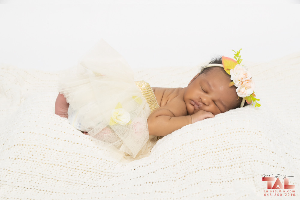 Capture your newborn baby in their first few days at NYC Tals Studio $249 package https://www.talsstudio.com/newborn 646-300-2216 Capture your newborn baby in their first few days at Tals Studio, a NYC photography studio in the heart of manhattan. $249 package for a newborn photoshoot, book online today. Optimal time to bring your newborn baby in is 15-45 days. Customize your newborns photoshoot with different themes, clothing, and props for photos to remember forever 2 Hours Session - $249 15 Final retouched images (60 - 80 Pictures) Receive Final 15 Images Within 72 Hours Hi-Resolution Copies Perfect for Print Low-Resolution Copies Perfect for Online Online Gallery for Proofing Unlimited Poses / Sittings / Changes Full usage rights