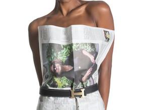 NYC Modeling / Fashion Photographer