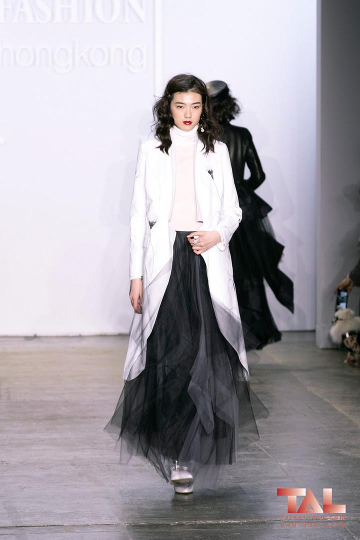 Fashion Hong Kong FW19 Collections-15.jp