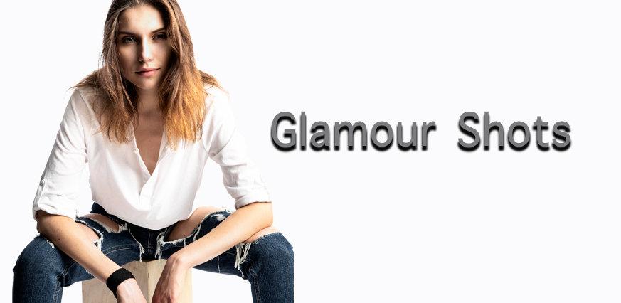 Glamour Shots Tals Studio 2 .jpg