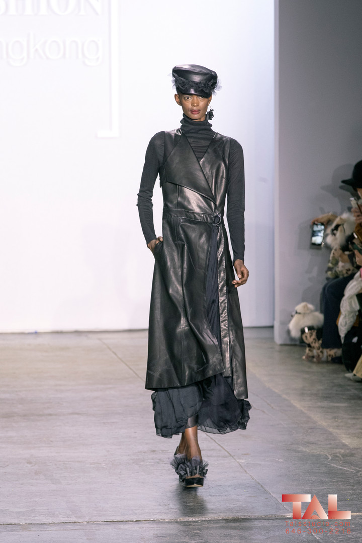 Fashion Hong Kong FW19 Collections-12.jp