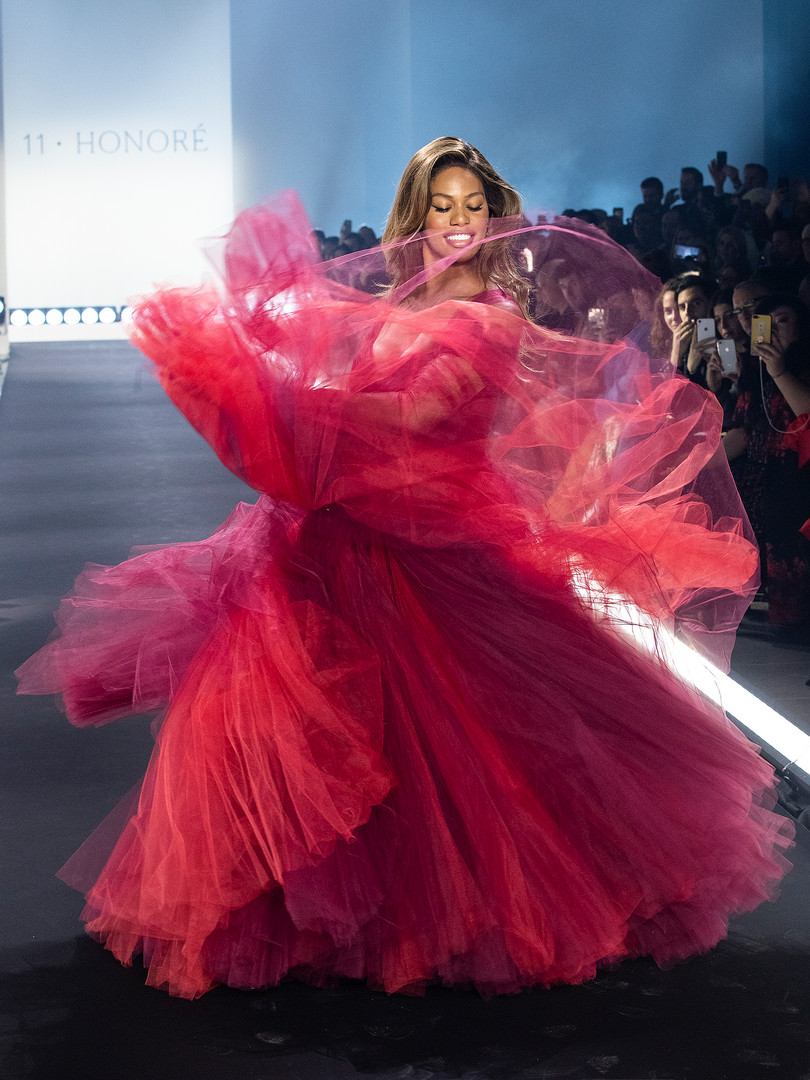 11 Honore From Feb 6 - 2019 NYFW --6.jpg