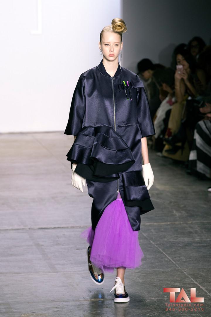 Fashion Hong Kong FW19 Collections-23.jp