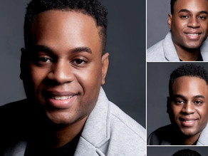 NYC Fast Affordable Headshot Photographer Modeling, Acting, Lawyers, LinkedIn, Doctors, Corporate,