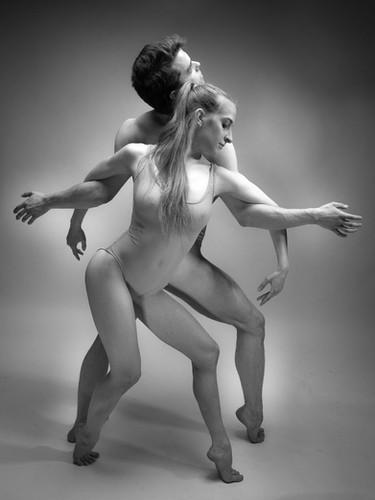 Couple's Dance Photography | TALS STUDIO
