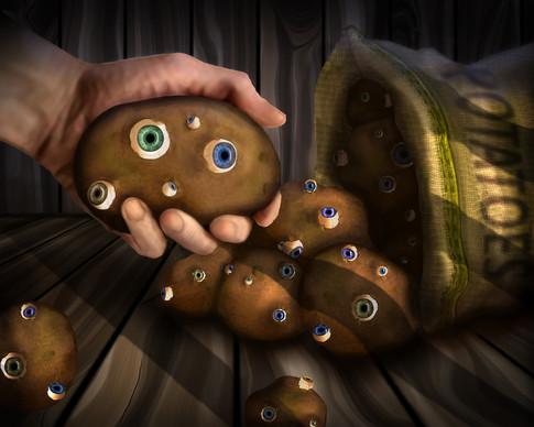 potato eyes rendering v9.jpg