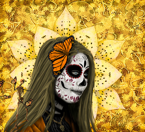 Day of the Dead 5.jpg