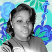 Breonna_Taylor_1copy-ht-ml-200710_hpEmbe