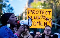 trans-women-protest-rtr-img.jpg