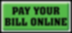 PayOnline_button.png