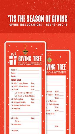 Holiday Giving Tree - Social Media 2 (10
