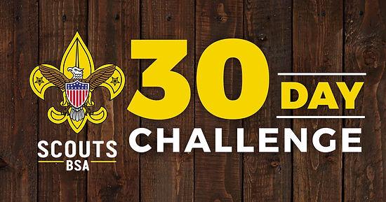 30-day-challenge-bsa.jpg