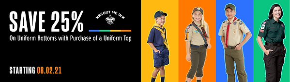Fall Uniform Offer - Banner Graphic 2 (2100x600).png