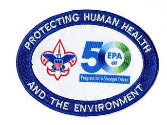 EPA Patch.jpg