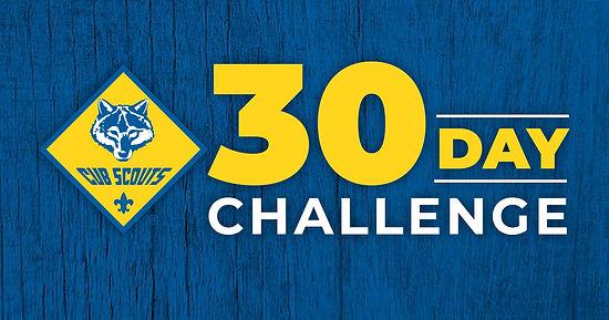 30-day-challengeCS.jpg