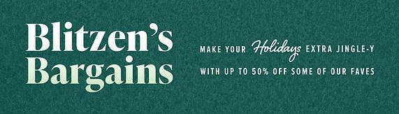 Blitzens Bargains Banner.jpg