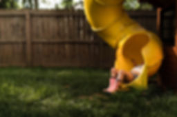 CurvySlide.jpg