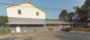 Town Hall pic.jpg