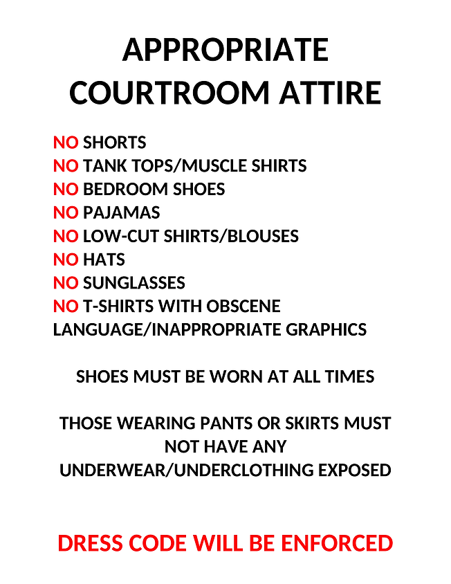 court room attire.png