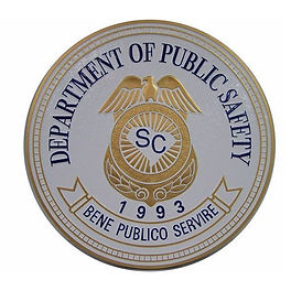 SC-Department-of-Public-Safety-Seal.jpg