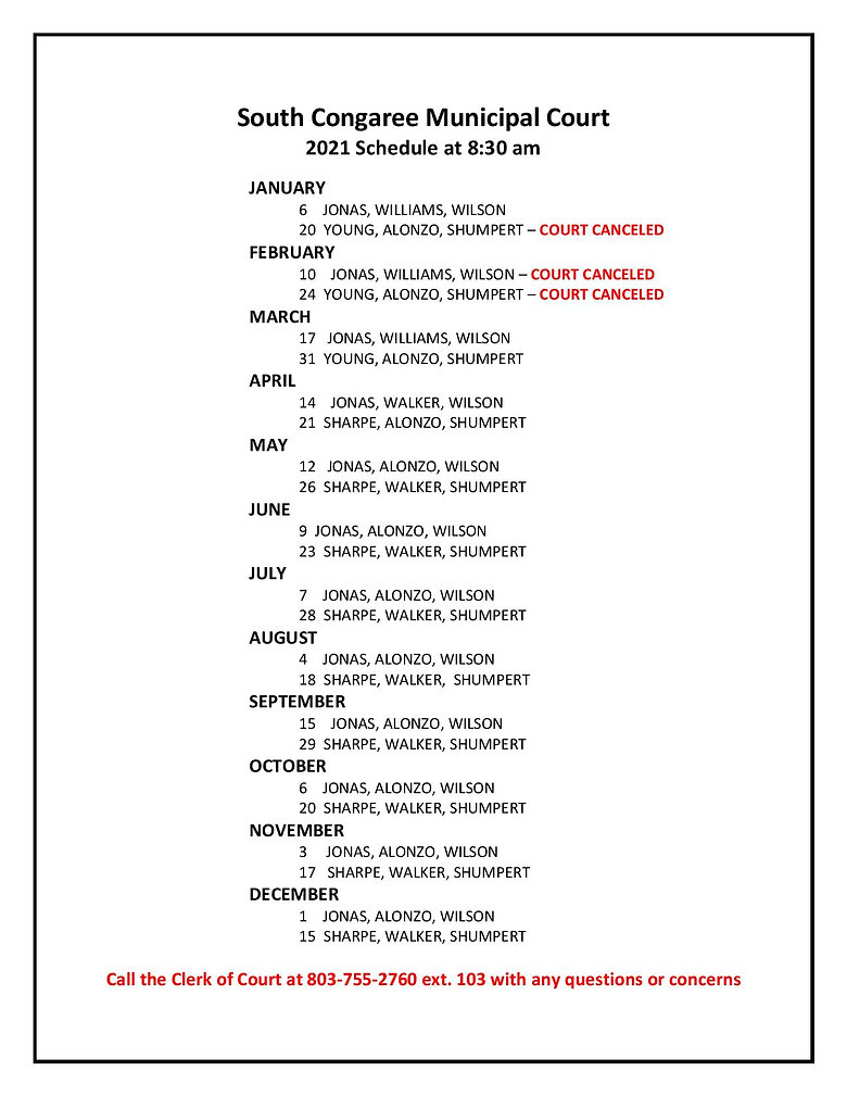 court dates for 2021-page-001.jpg
