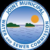 jmwsc-logo.png