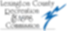lcrac_hres_trans_blueblack.png