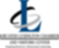 Lex Chamber Logo.png