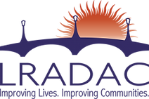 lradac-logo-png-e1406117080816.png