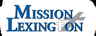 MissionLexLogo.png