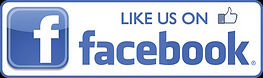 Click to go to Facebook