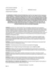 Moratorium - Signed_000_edited.png