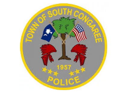 S. Congaree chief consulting with solicitor's office regarding weekend shooting