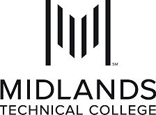 midlands_logo_black_sm.jpg