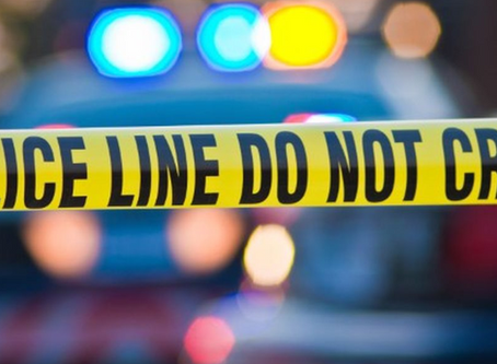 Man seriously hurt in South Congaree shooting