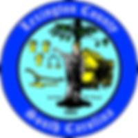 Lexington County Seal.png
