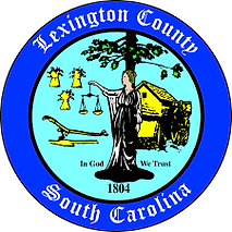 Lexington County Seal.png