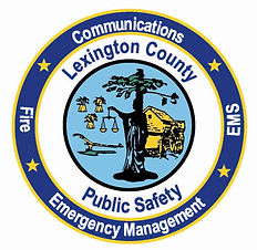LexingtonCountyPatch_PublicSafety (2).jp