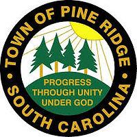 Town of Pine Ridge.jpg