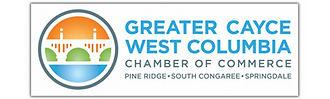 CWC Chamber.jpg