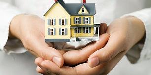 o-que-o-seguro-residencial-pode-e-deve-c