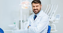 Conheça-x-áreas-da-odontologia-que-voc