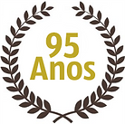 95anos.png