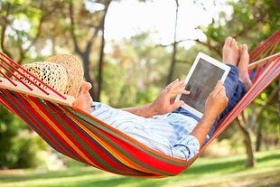 aposentadoria-previdencia-privada.jpg