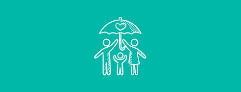 Contratações-de-seguros-para-proteção-pe